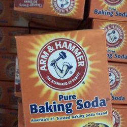 banking soda giá sỉ