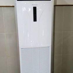 Nhiều tính năng nổi trội hơn trong Máy lạnh tủ đứng Daikin 5HP – May lanh tu dung giá sỉ