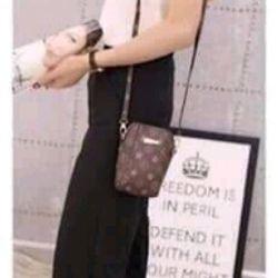 Túi đựng điện thoại siêu hót