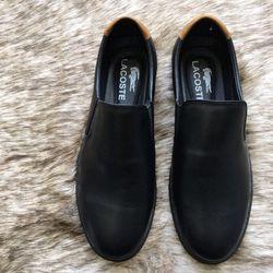 giày mọi dáng thể thao nam chất da bò giá sỉ