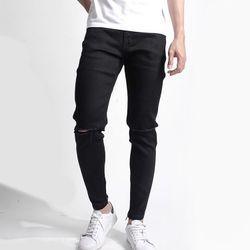 Jeans Slimfit cao cấp 180k-200k giá sỉ