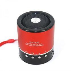Loa Bluetooth WS-1510BT giá sỉ