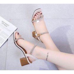 Giày sandal giá rẻ giá sỉ