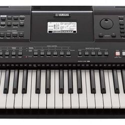 Đàn organ Yamaha Psr-E463 giá sỉ