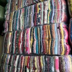 áo Len kiện giá cực rẻ giá sỉ