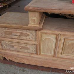 Kệ tivi gỗ kiểu nhật giá sỉ