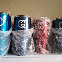 Ly giữ nhiệt INOX thái 900ml Tặng 2 Ống Hút 1 Cọ Rửa Ống Hút 1 Túi Chống Sôc Giao ngẫu nhiên nhiều màu giá sỉ, giá bán buôn