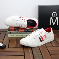 giày sneaker nam kho sỉ g427 giá sỉ