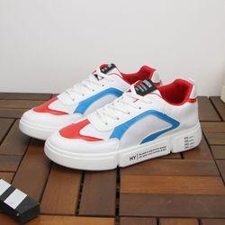 giày sneaker nam kho sỉ g243 giá sỉ