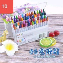 bộ bút chì màu cho bé giá sỉ