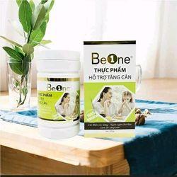 Ngũ cốc BeOne giúp tăng cân lợi sữa giá sỉ