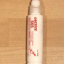Keo làm kín ren Loctite 565 - 50ml giá sỉ