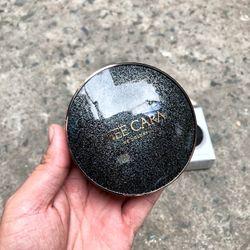 Phấn nền trang điểm cao cấp Neecara Starlight Thái Lan N268 sỉ 85k/hộp giá sỉ