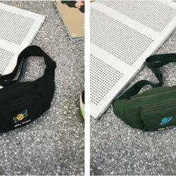 Túi bao tử đeo chéo phong cách hàn quốc giá sỉ