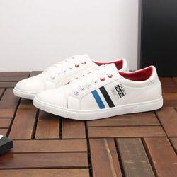 giày sneaker nam sỉ giá sỉ