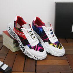 giày sneaker nam kho sỉ g424 giá sỉ