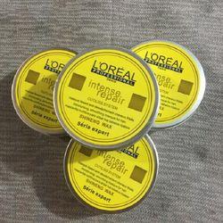 Wax Vuốt tóc Nam dạng trong giá sỉ