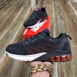 Giày thể thao nữ N118 giá sỉ, giá bán buôn