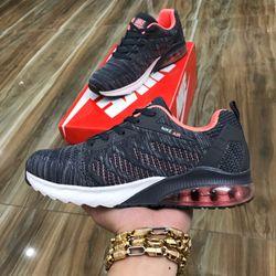 Giày giày đế hơi chất cực đẹp sỉ giá tại xưởng giá sỉ