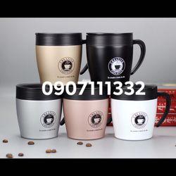 Ly giữ nhiệt cà phê - Order 8- 12 ngày có giá sỉ