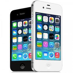 Điện thoại Iphone 4S - bộ nhớ 8G quốc tế giá sỉ