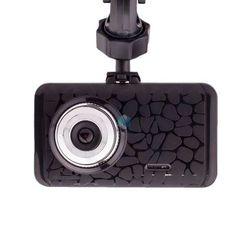 Camera hành trình full HD 6 GLASS NVPRO X2 MOA giá sỉ