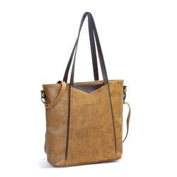 Túi xách nữ CNT TX26 cao cấp Bò Lợt giá sỉ