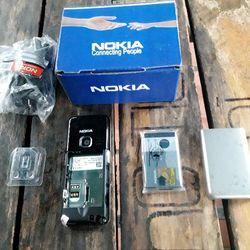 chuyên Nokia Cỏ giá sỉ
