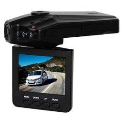 Camera Hành Trình HD Plus HD198 giá sỉ