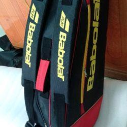 túi đựng vợt tennis giá sỉ