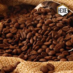 Cà phê hạt ROBUSTA HEXIE ROBUSTA COFFEE NUT 1KG giá sỉ