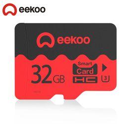 Thẻ nhớ 32GB U3 EEKOO - Hàng chuẩn - Giá đẹp