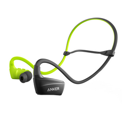Tai Nghe Bluetooth Anker SoundBuds Sport NB10 - A3260 giá sỉ