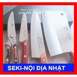 Bộ dao nhật giá sỉ