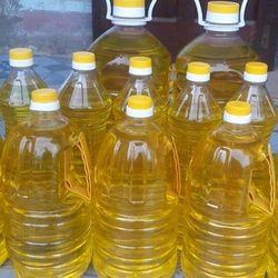 Dầu lạc đậu phộng Ninh Bình 100 nguyên chất giá sỉ