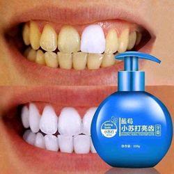 Kem đánh răng Baking soda Toothpaste - Siêu trắng răng giá sỉ