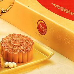 Bánh trung thu Kinh Đô Trăng vàng Hồng Ngọc An Phú Vàng GIÁ CHIẾT KHẨU SẢN PHẨM DÒNG BÁNH TRĂNG VÀNG SẼ THAY ĐỔI THEO TỪNG THỜI ĐIỂM giá sỉ, giá bán buôn