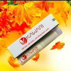 Son dưỡng môi son bóng son dưỡng trị thâm môi son dưỡng tốt son dưỡng an toàn son dưỡng có màu son dưỡng trị thâm môi giá sỉ