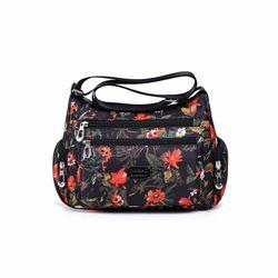 Túi đeo vai chống nước giá sỉ