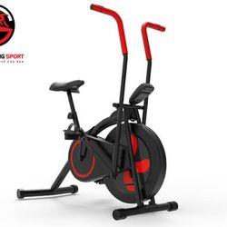 Xe đạp tập thể dục DDS-9201 giá sỉ