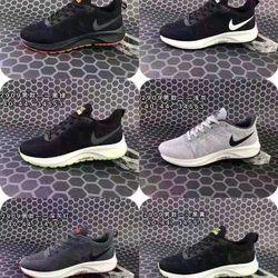 Giày thể thao nam A0006 giá sỉ