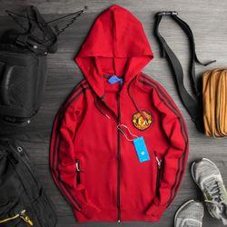 Áo khoác Manchester cho bé trai giá sỉ tphcm