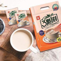 Trà sữa túi lọc Đài Loan SC 315 PM vị truyền thống - Original giá sỉ
