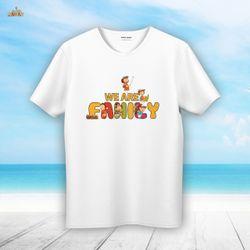 áo thun du lịch Phượt hè D3 giá sỉ, giá bán buôn