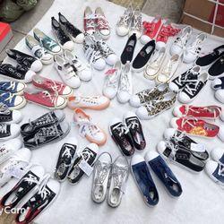 giày nam thời trang đẹp giá sỉ