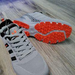 Giày thể thao nam ASX giá sỉ, giá bán buôn