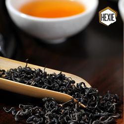 Trà đen Hồng trà pha trà sữa HEXIE BLACK TEA 1KG giá sỉ