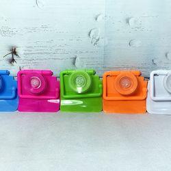 Dụng cụ treo cuộn giấy vệ sinh loại hít tốt GD0021 giá sỉ
