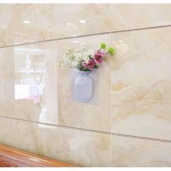 Bình hoa dán tường siêu hot giá sỉ
