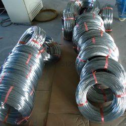 Thép dây cuộn inox 316l giá tốt từ nhà máy giá sỉ